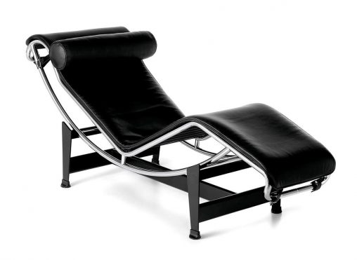 LC4 Le Corbusier
