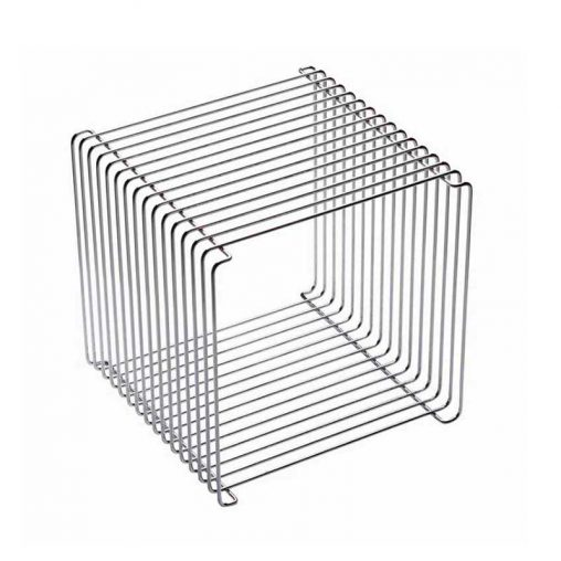 Tauleta Panton Wire