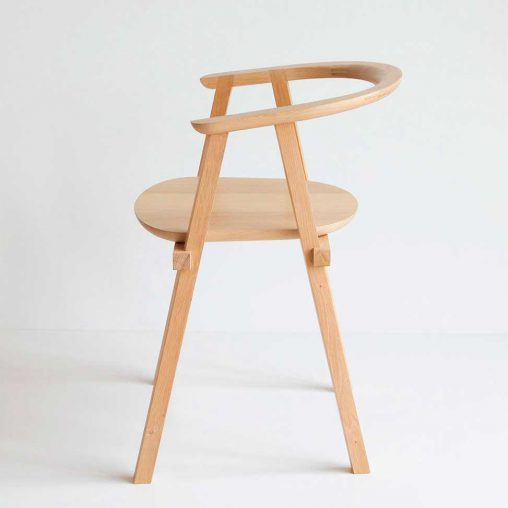 Cadira Beam d'Oato